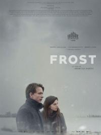 Affiche de Frost