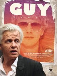 Affiche de Guy