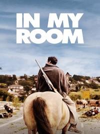 Affiche de In My Room