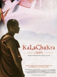 Affiche de Kalachakra