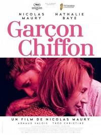 Affiche de Garçon Chiffon