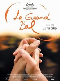 Affiche de Le Grand Bal