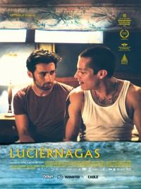 Affiche de Luciérnagas
