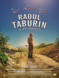 Affiche de Raoul Taburin