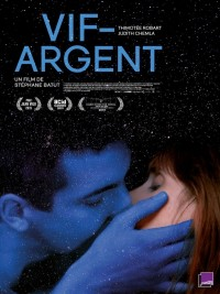 Affiche de Vif-Argent